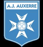AJ Auxerre.png
