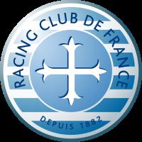 Racing Club de France.png