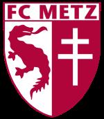 FC Metz.png