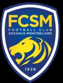 FC Sochaux.png