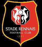 Stade Rennais.png