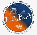 FC Bassin d'Arcachon.jpg