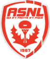 AS Nancy-Lorraine.png