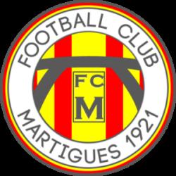 FC Martigues.PNG