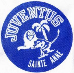 Juventus Saint-Anne.png