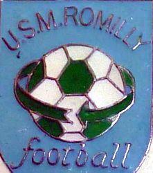 USM Romilly.jpg