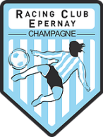 RC Epernay.png