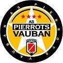 AS Pierrots Vauban.jpg