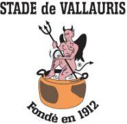 Stade de Vallauris.jpg