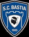 SC Bastia.png