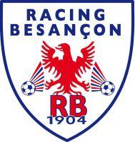Besançon.jpg