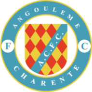 Angoulême.png