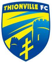 Thionville FC.jpg