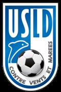 USL Dunkerque.png