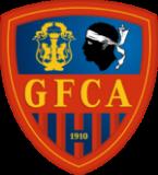 GFC Ajaccio.png