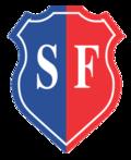 Stade Français.png