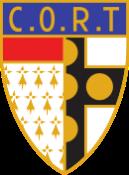 CO Roubaix Tourcoing.png