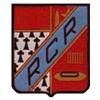 RC Roubaix.png
