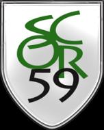SCO Roubaix 59.png