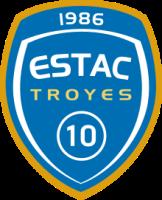 ES Troyes AC.png