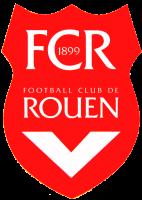FC Rouen.png