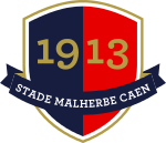 SM Caen.png