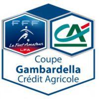 Coupe Gambardella.jpg
