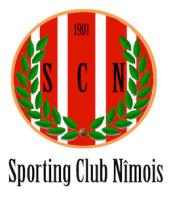Sporting Club Nimois.png
