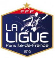 Ligue Paris île de France.jpg