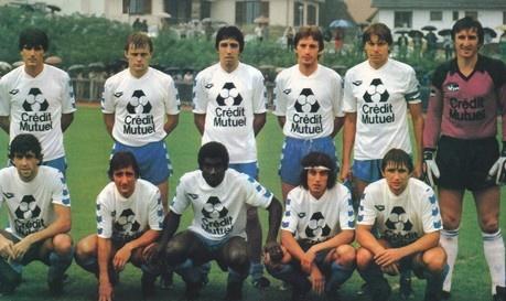 FC Mulhouse.jpg