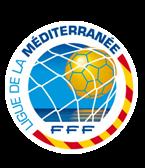 DH Ligue Méditerranée.png