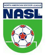 NASL.jpg