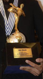 Meilleur joueur Sud-Americain de l'année.jpg