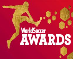 World Soccer Awards.jpg