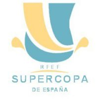 Supercoupe d'Espagne.jpg