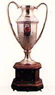 Coupe de la Ligue d'Espagne.jpg