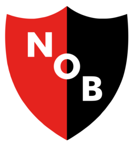 Newell's Old Boys.png