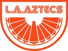 Los Angeles Aztecs.jpg