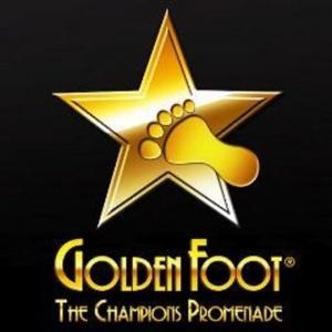 Golden Foot.jpeg
