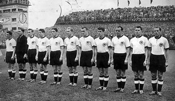 Allemagne 1954.jpg
