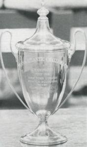Trans Atlantic Challenge Cup.jpg