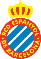 Espanyol Barcelone.png