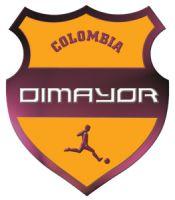 championnat de Colombie.jpg