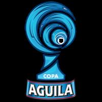 Coupe de Colombie.png