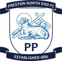 Preston North End.png