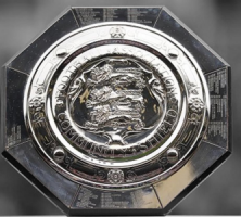 Community Shield.png