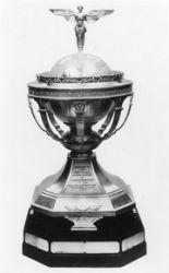 British Home Championship.jpg