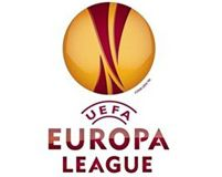 Ligue Europa.jpg