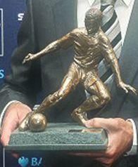 FWA footballeur de l'année.jpg
