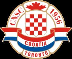 Toronto Croatia.png